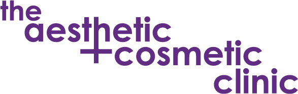 Aesthetic Cosmetic Clinic in Cirencester
